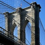brooklyn-bridge1-800