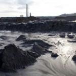 coal-spill-disaster-2