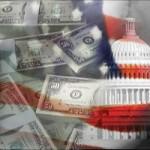 money-hill