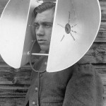 listening_device
