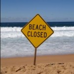 beach_closed