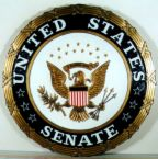 senate-shield