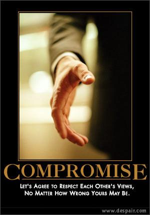 compromise1