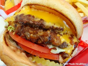 in-n-out-animal-style