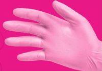 pink-gloves