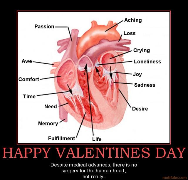 Happy Valentines Day From Allen School Blog Allen School