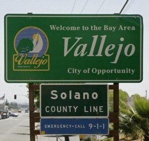 Medical Billing and Coding, Vallejo, CA