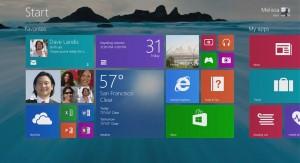 windows-8.1 for online medical billing classes