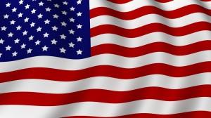 us_flag-1920x1080