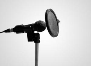 voice-recording