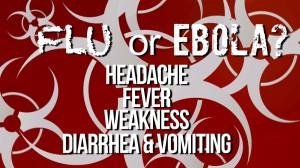 flu-or-ebola