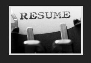 resume21