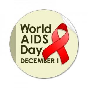 certified nurse assistants help AIDS prevention efforts