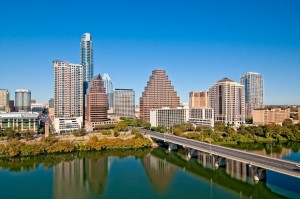 healthcare training school grads should consider Austin TX, top city for earning in medical careers