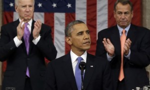 Medical Assistant Training Mentioned in SOTU