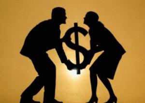 post-healthcare training school salary negotiation