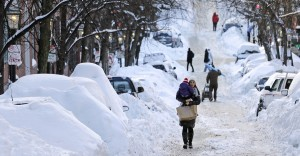 snow doesn't impact medical billing classes online