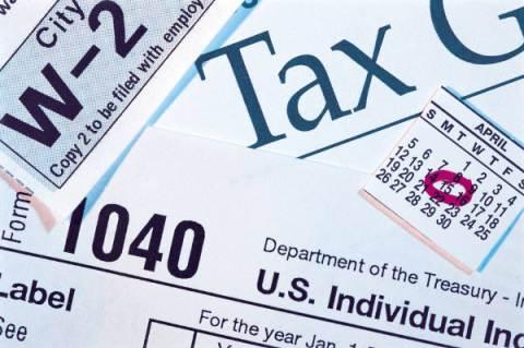 Tax Deductions for Nurse Assistant Training School