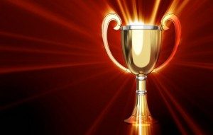 awards for certified nursing assistants
