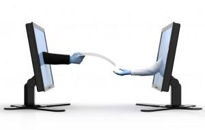 file transfer ides for medical coding online classes