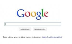 Google tricks for online medical coding students