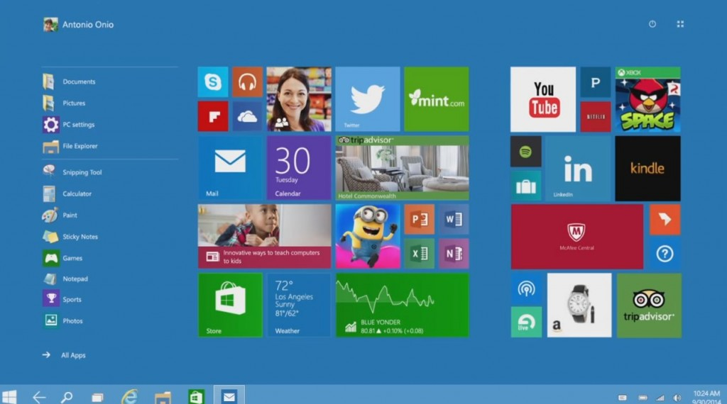 Free Windows 10 for Medical Billing Online Students