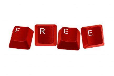 free software for online medical billing students