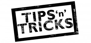 Windows 10 tips for Online Medical Coding program