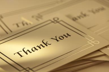 post medical billing job interview letter