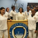 Nursing Assistants Brooklyn