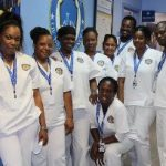 Nursing Assistant Training Jamaica NY