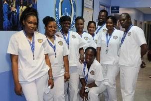 Nursing Assistant Training Jamaica NY