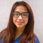 Jennifer Salazar Testimony Medical Assistant