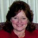 Joyce Wilhite faculty bios