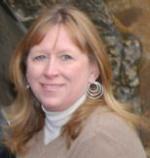 Judy Carter Testimony MIBC