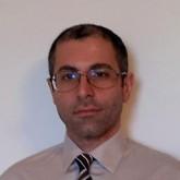 Julius Bennov faculty bio