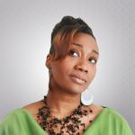 Karen Staley faculty bios