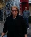 Kathy Bogl MIBC Instructor