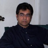 Ranen Kundu Faculty Bio