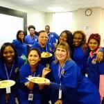 Brooklyn Campus Medical Assistant
