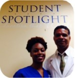 Nakira Golds Testimony Medical Assistant
