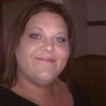 Penny Jones Testimony MIBC