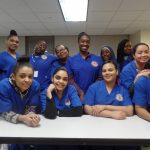 Brooklyn Medical Assistants