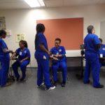 Blood Pressure Class