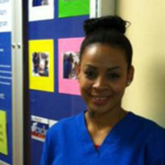 Crerlia Chow testimony medical assistant