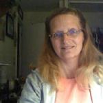 Sonja Rowan testimony MIBC