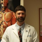 Tim Cheslik Faculty Bio