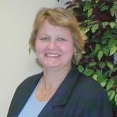 Patricia Tricia faculty bios