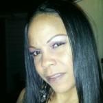 Ursula Smith Testimony MIBC