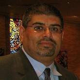 Vince Ochotorna faculty bio